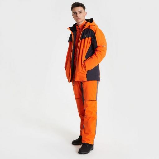 dare2b-intermit-mens-ski-board-jacket-clementine-orange-m-8x-choose-size-8xl-[4]-7342-p.jpg