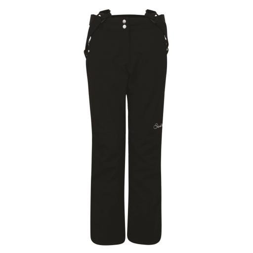 womens-dare2b-stand-ii-for-black-stretch-ski-pants-sizes-8-20-reg-leg-size-uk-20-eu-46-5646-p.jpg