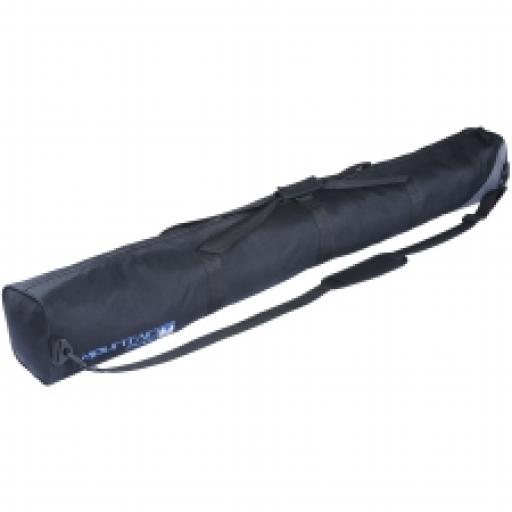 special-bag-deal-for-customers-buying-skis-and-blades-choose-your-bag-100cms-double-snowblade-bag-padded-[3]-2711-p.jpg