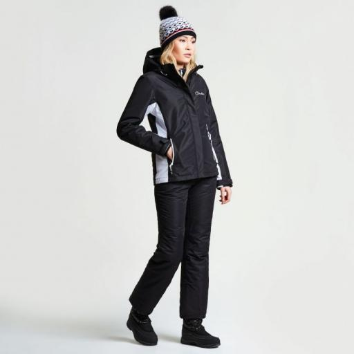 dare2b-womens-prosperity-black-ski-jacket-ladies-new-sizes-10-20-uk-[3]-6535-p.jpg