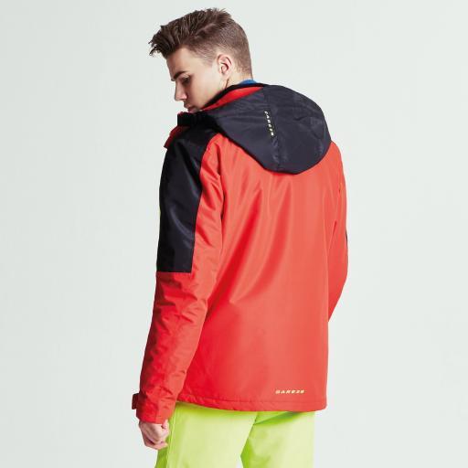 dare2b-aligned-code-red-mens-ski-board-jacket-[2]-6495-p.jpg