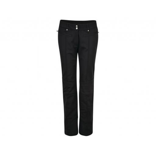 womens-dare2b-clarity-black-skinny-stretch-ski-pants-short-leg-size-uk-12-eu-38-[4]-8353-p.jpg
