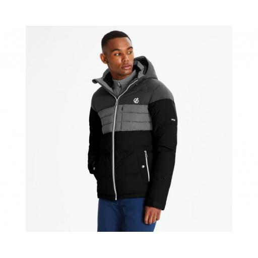 dare2b-connate-mens-quilted-ski-jacket-black-ebony-8435-p.jpg