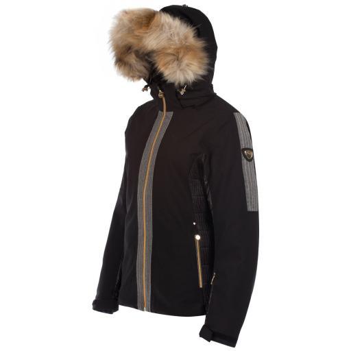 dare2b-womens-captivate-ski-jacket-black-size-16-only-uk-rrp-210-choose-size-uk-8-[2]-4169-p.jpg