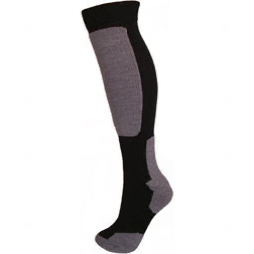 snow-tec-technical-ski-sock-4-colours-3-sizes-covering-4-13-adult-freepost-uk-82-p.jpg