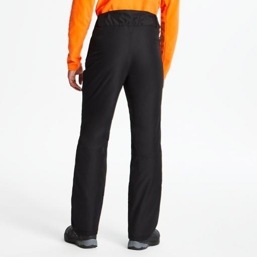 dare2b-impart-mens-black-ski-board-salopettes-pants-size-s-3xl-short-leg-choose-size-3xl-[2]-7487-p.jpg