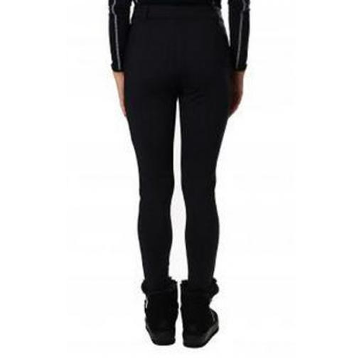 womens-dare2b-shapely-skinny-stretch-winter-trousers-pants-sizes-16-and-20-only-black-short-leg-size-uk-20-eu46-[3]-6041