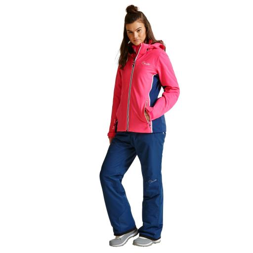 dare2b-womens-invoke-ii-cyber-pink-ski-jacket-sizes-10-12-and-28-[3]-6437-p.jpg