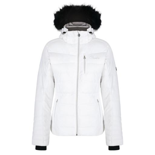 dare2b-womens-curator-white-ski-jacket-sizes-10-16-choose-size-uk-12-eu38-[4]-6534-p.jpg