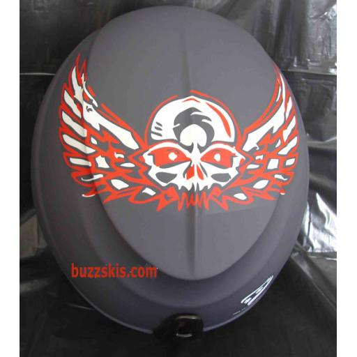 rucanor-eagle-childs-ski-crash-helmet-grey-3-sizes-xs-s-m-[2]-685-p.jpg