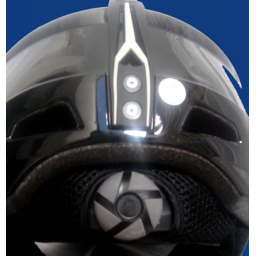 manbi-park-adult-teen-ski-crash-helmet-gloss-black-sizes-m-l-xl-57-58-59-60-61-cms-[4]-663-p.jpg