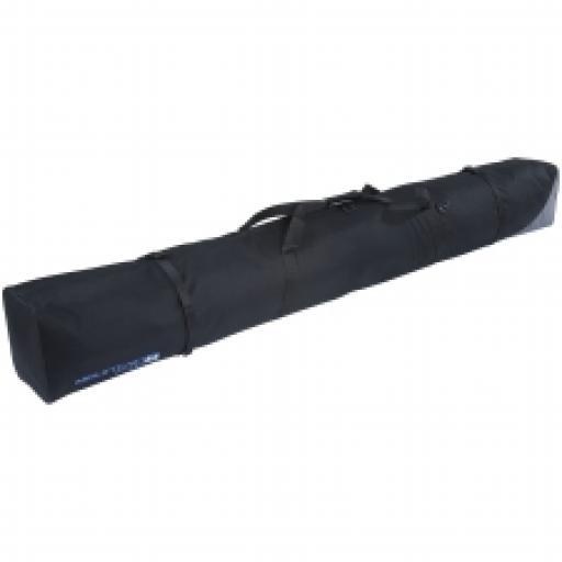 mountain-pac-double-ski-bag-185cm-long-2026-p.jpg