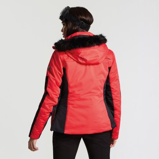 dare2b-womens-statement-lollipop-red-ski-jacket-[2]-6747-p.jpg