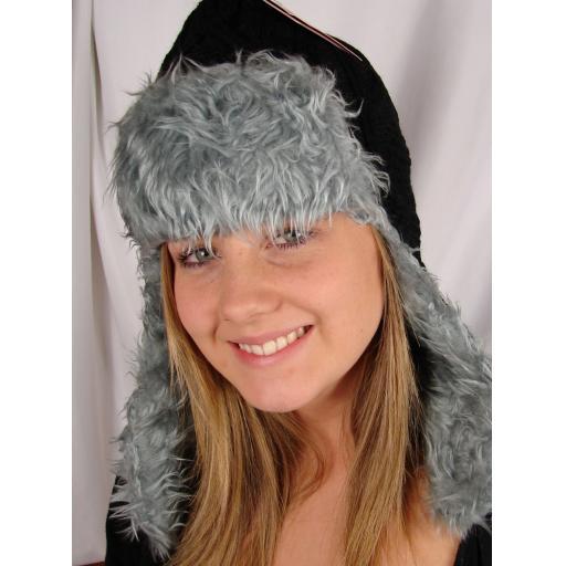 ice-peak-black-knitted-trapper-style-hat-8595-1-p.jpg