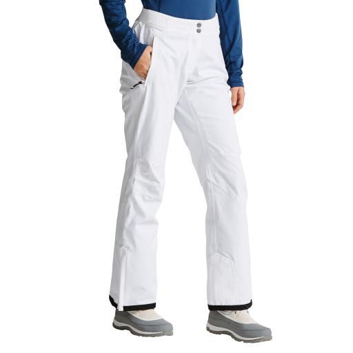 womens-dare2b-stand-for-ii-white-stretch-ski-pants-sizes-8-20-regular-leg-high-spec-5272-p.jpg