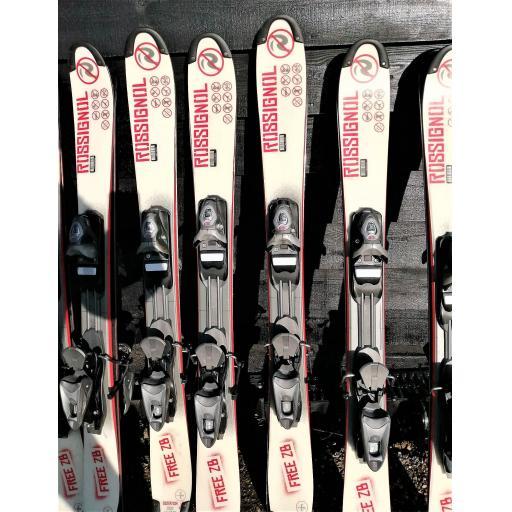 used-rossignol-free-zb-118cms-ski-blade-mini-ski-inc-full-release-bindings-ex-rental-used-choose-grade-grade-d-8204-p.jp