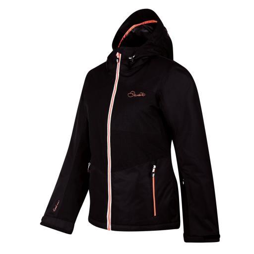 dare2b-womens-beckoned-ii-black-ski-jacket-sizes-12-14-choose-size-uk-20-[3]-6402-p.jpg