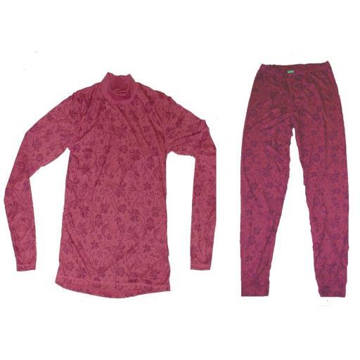 womens-5-seasons-layla-pink-floral-thermal-base-layer-set-size-uk-8-2319-p.jpg
