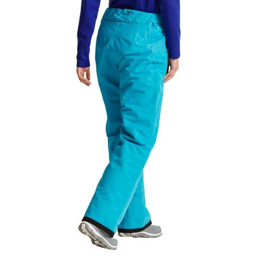 dare2b-womens-attract-ii-ski-pants-salopettes-sea-breeze-blue-size-8-20-short-leg-[2]-5951-p.jpg
