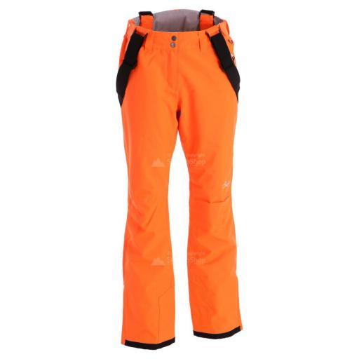 womens-dare2b-stand-for-ii-orange-4-way-stretch-ski-pants-short-leg-6659-p.jpg