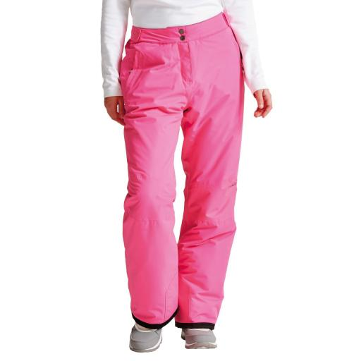 dare2b-womens-attract-ii-ski-pants-salopettes-cyber-pink-size-8-20-regular-leg-5969-p.png