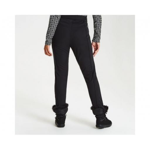 womens-dare2b-slender-black-high-skinny-stretch-winter-trousers-pants-sizes-8-20-reg-leg-new-in-size-uk-8-eu-34-[2]-7498