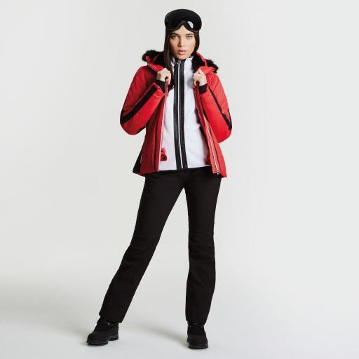 dare2b-womens-statement-lollipop-red-ski-jacket-[3]-6747-p.jpg