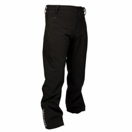 Whiterock Modus Ski Salopettes Pants