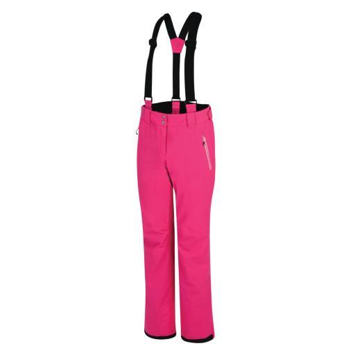 womens-dare2b-effused-cyber-pink-soft-shell-ski-pants-sizes-8-20-short-leg-size-uk-14-eu-40-[3]-7967-p.jpg