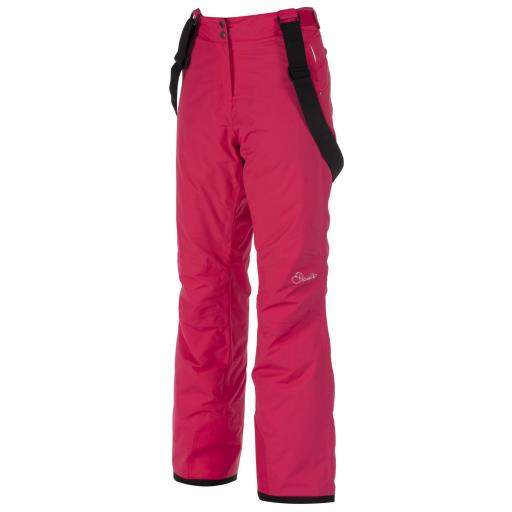dare2b-womens-attract-ii-duchess-pink-ski-pants-salopettes-size-24-short-leg-size-uk-24-short-[2]-6449-p.png