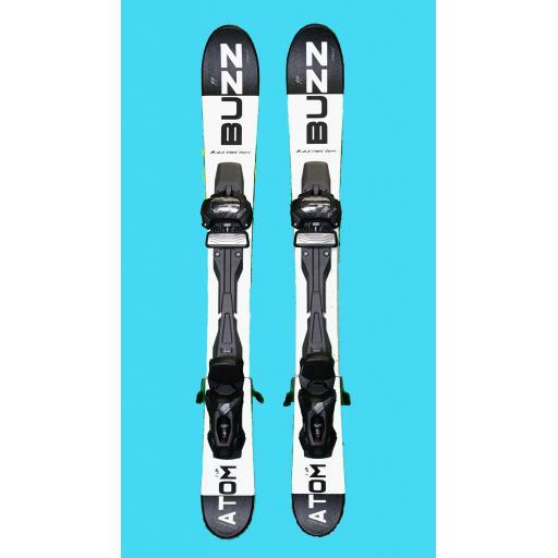 buzz-atom-max-noir-blanc-99cms-snow-blade-ski-with-tyrolia-release-binding-1-set-left-3834-p.jpg