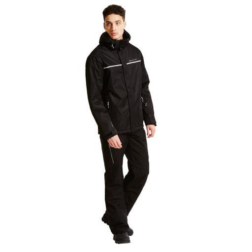 dare2b-steady-out-ski-jacket-black-s-3xl-[2]-4923-p.jpg