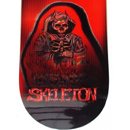 pale-skeleton-all-mountain-snowboard-158cms-rrp-295-now-119.99-sale-[2]-8-p.jpg