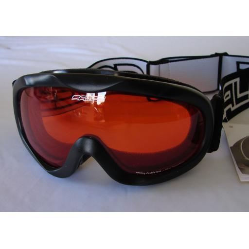 salice-slalom-double-lens-childrens-ski-goggles-4138-p.png