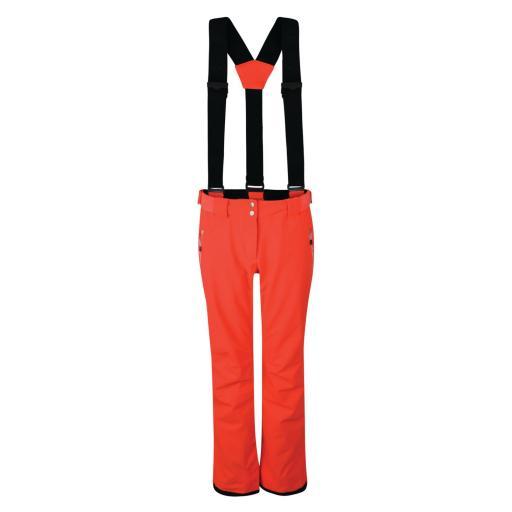 womens-dare2b-effused-lollipop-red-stretch-ski-pants-sizes-8-20-short-leg-[3]-7385-p.jpg