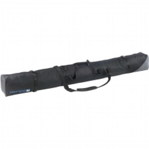 special-bag-deal-for-customers-buying-skis-and-blades-choose-your-bag-100cms-double-snowblade-bag-padded-[4]-2711-p.jpg