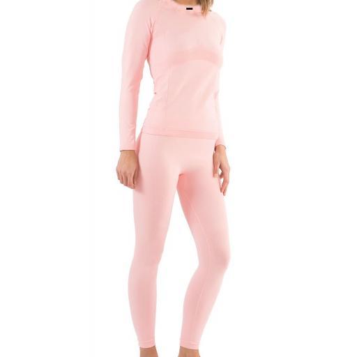 pink-childrens-thermal-base-layer-set-age-5-6-7-8.-9-10-11-12-13-14-15-17-1161-p.jpg