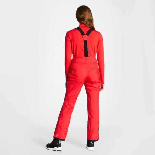 womens-dare2b-effused-lollipop-red-stretch-ski-pants-sizes-8-20-short-leg-[2]-7385-p.jpg