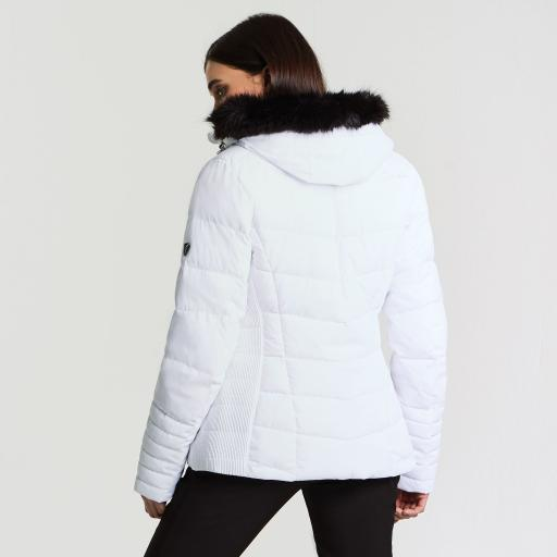 dare2b-womens-curator-white-ski-jacket-sizes-10-16-choose-size-uk-12-eu38-[2]-6534-p.jpg