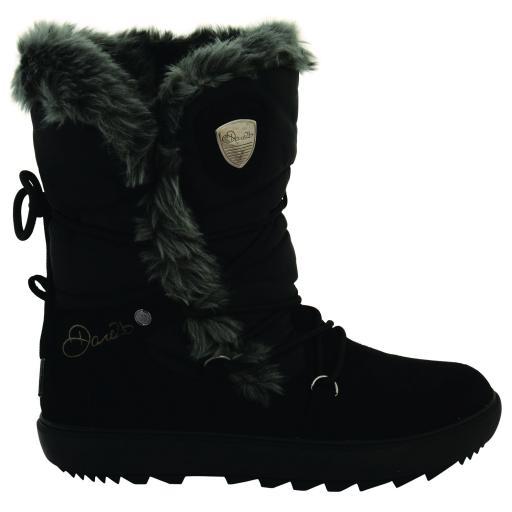 dare2b-karellis-womens-winter-boot-black-sizes-4-8-5462-dv-1-p.jpg