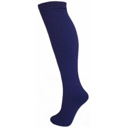 plain-colour-ski-tube-socks-18cms-childrens-3-pack-black-pink-and-red-choose-colour-pink-[3]-4801-p.jpg