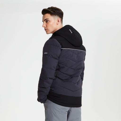 dare2b-maxim-ski-jacket-ebony-black-[3]-7371-p.jpg