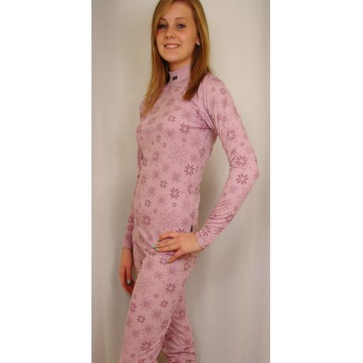 girls-five-seasons-thermal-base-layer-set-pink-pattern-7269-p.jpg
