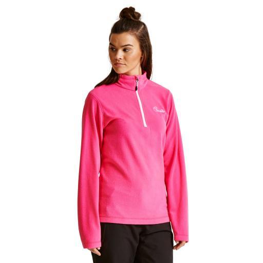 dare2b-women-s-freeze-dry-ii-fleece-cyber-pink-sizes-8-16-[2]-5831-p.jpg