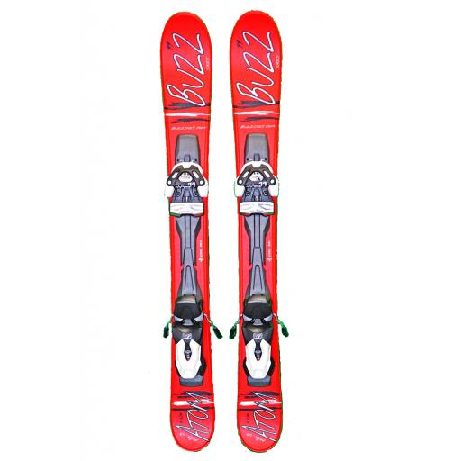buzz-atom-max-v3-red-99cms-snow-blade-ski-with-tyrolia-release-bindings-4873-p.png