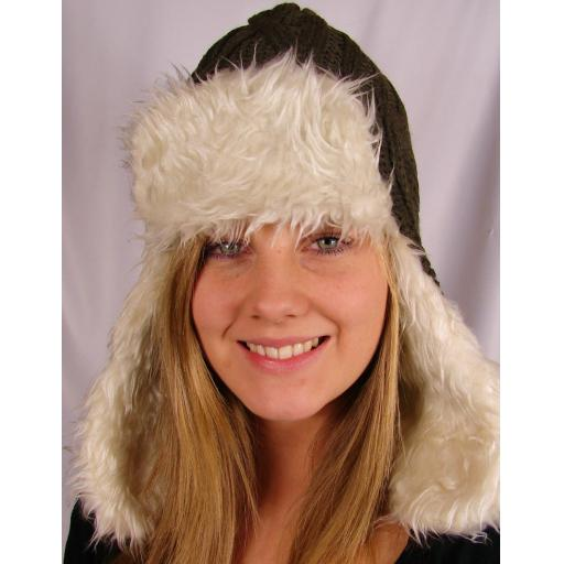 ice-peak-brown-knitted-trapper-style-hat-1--[2]-8597-p.jpg