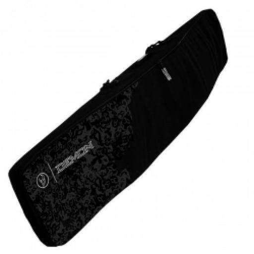 Demon 170cms Padded Snowboard Bag (VARIOUS)