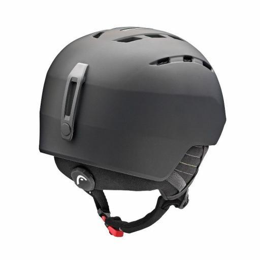 head-vico-black-size-m-xxl-56-62cms-ski-snowboard-helmet-[2]-6074-p.jpg