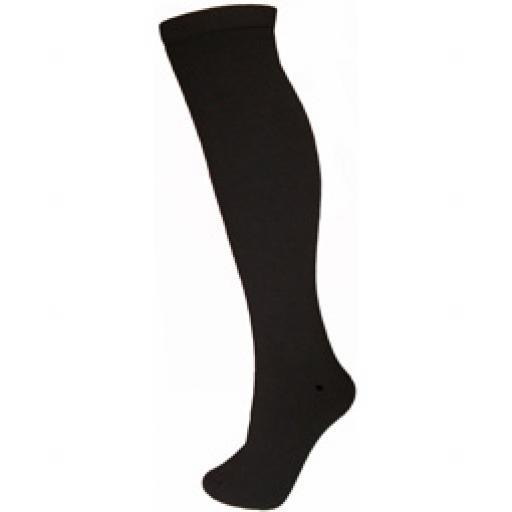 plain-colour-ski-tube-socks-60cms-adult-3-pack-black-blue-red-pink-grey-choose-colour-pink-2438-p.jpg