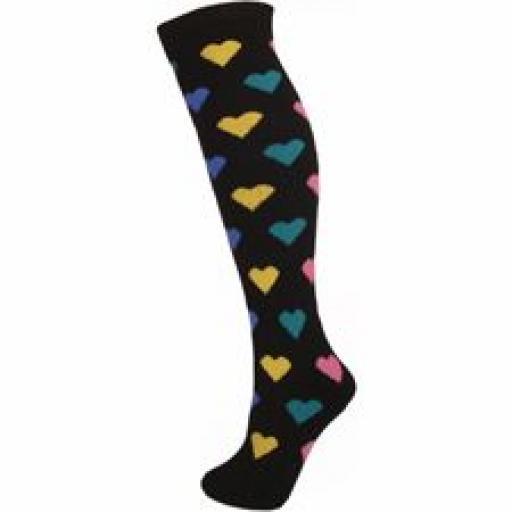 pattern-hearts-stripe-skulls-snowflakes-ski-tube-socks-60cms-adult-2-pack-freepost-uk-[3]-81-p.jpg